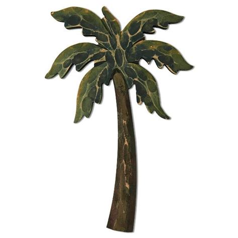metal palm tree l outdoor palm tree metal wall art floors doors