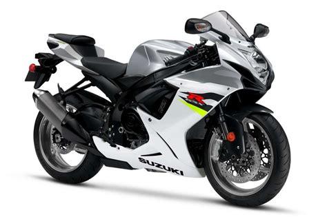 suzuki gsx  review total motorcycle
