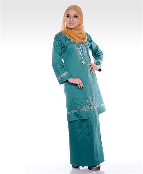 Baju Melayu baju kurung search islamic fashion malaysia baju kurung kebaya and