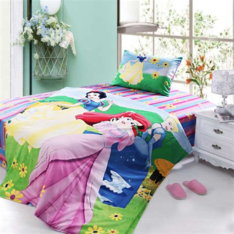 twin size princess bed twin size girls princess bed set ebeddingsets