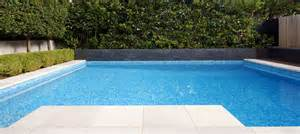 small backyard pool design space landscape designs