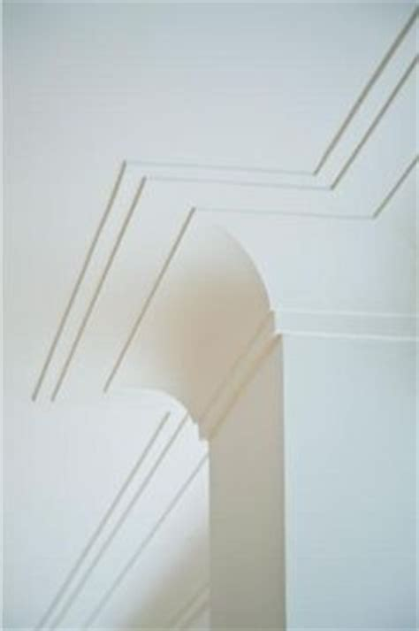 modern wall trim plaster ceiling cornice building materials malaysia