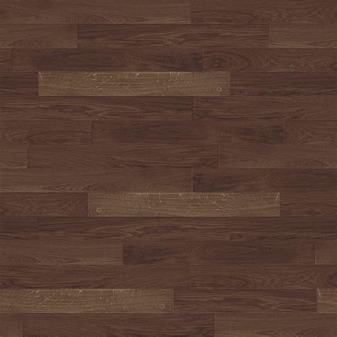 texture pavimento legno texture cn arredamento design