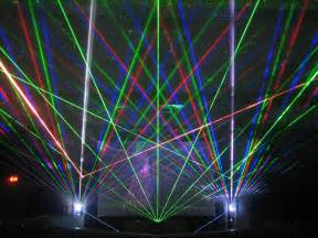 outdoor light show laser beam show pictures laser spectacles inc