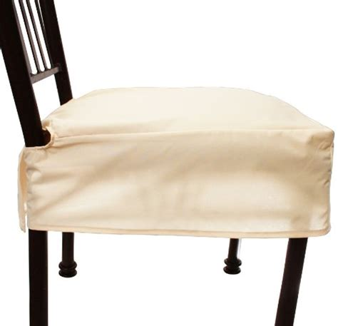 Seat Covers For Chairs Dining Room Chair Seat Covers
