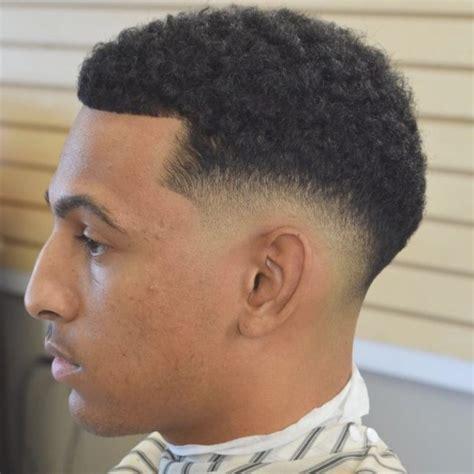 20 black male hairstyles mens hairstyles 2018 taper fade haircut for black men men hairstyles 2018 men