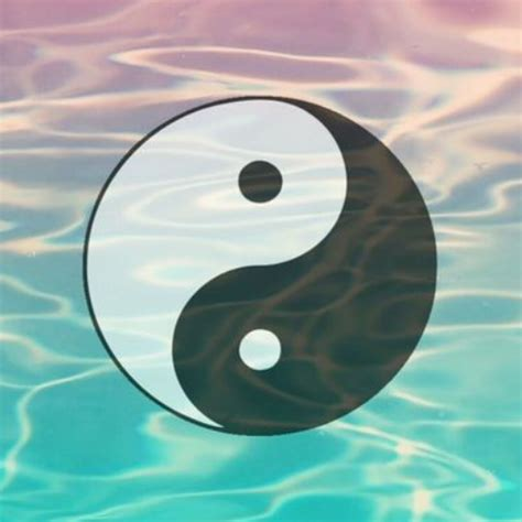 android wallpaper yin yang amazon com yin yang wallpapers appstore for android