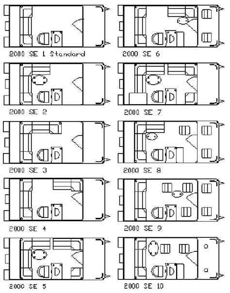 tmc pontoon wiring diagram wiring diagram and schematic