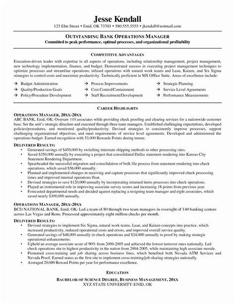 13 lovely operations analyst resume sle resume sle ideas resume sle ideas