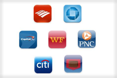 wells fargo ranks highest for overall mobile banking