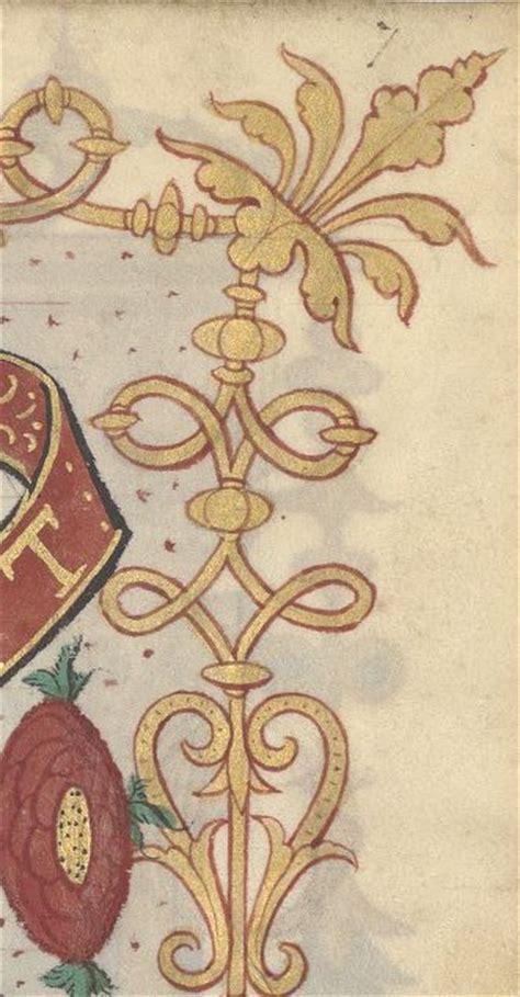 pattern master en francais 17 best images about art style medieval on pinterest