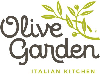 Olive Garden Yakima by Dinner Club Olive Garden Yakima Parks And Recreation