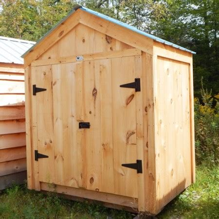 Cost To Build Tiny House garbage storage shed garden tool storage shed jamaica