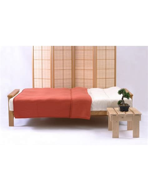 futon mattress bi fold for three seat futon sofa beds