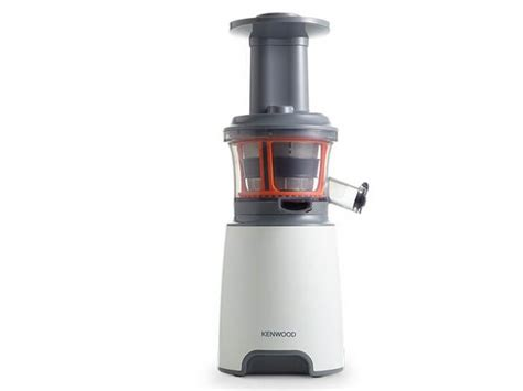 juicer best best juicers in the world 2018 the best juicers for your