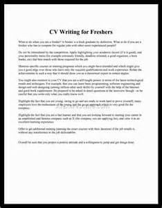 professional resume writers dallas 4