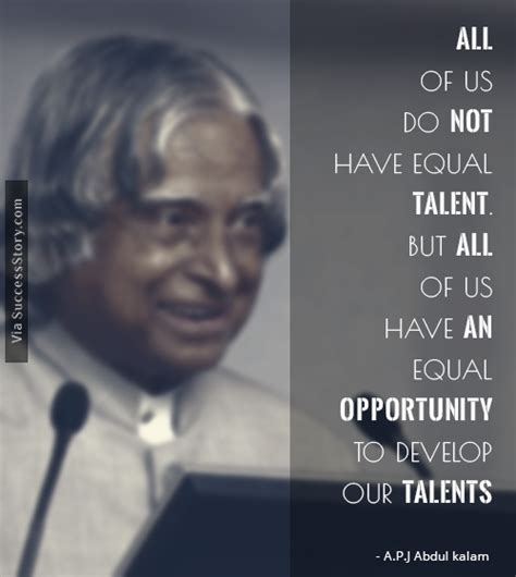 Apj Abdul Kalam Quotes Apj Abdul Kalam Best Quotes In Quotesgram