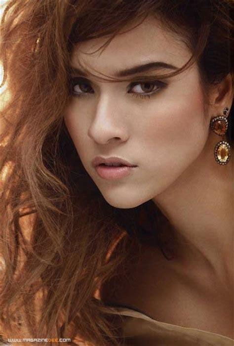 film thailand yang populer buletin cinta 10 artis thailand yang paling cantik dan