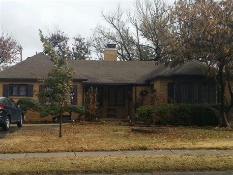 college hill wichita subdivision real estate homes for