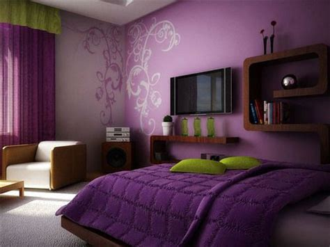 purple and yellow bedroom 121 best images about interior purple green on pinterest