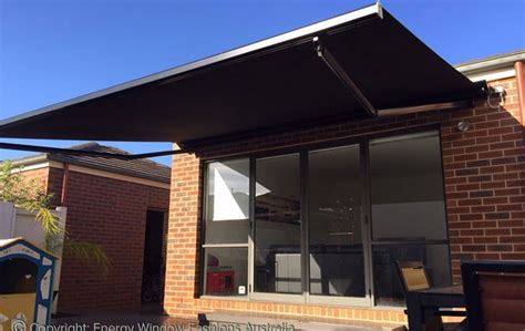 retractable awnings melbourne retractable awnings melbourne retractable awnings prices