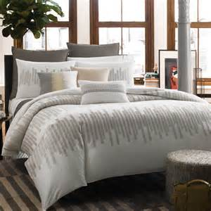 kenneth cole duvet kenneth cole reaction home duvet from bed bath beyond