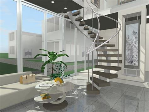 interior design info escaleras modernas http www websempresas es articles