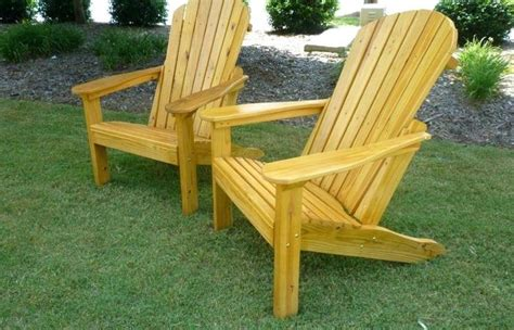 wooden lawn chairs awesome wood patio tables metal