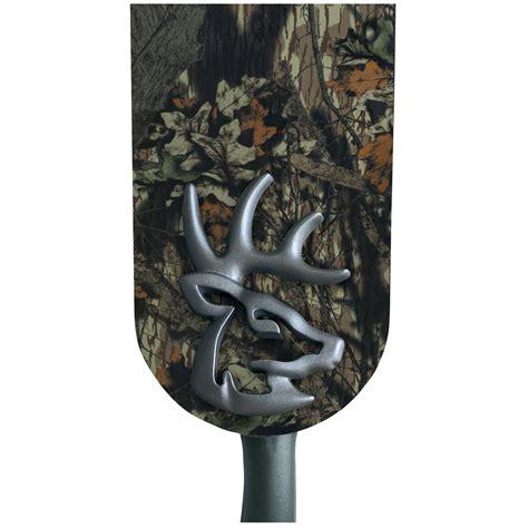 camouflage ceiling fan marshall buckhead series up 174 camo ceiling fan