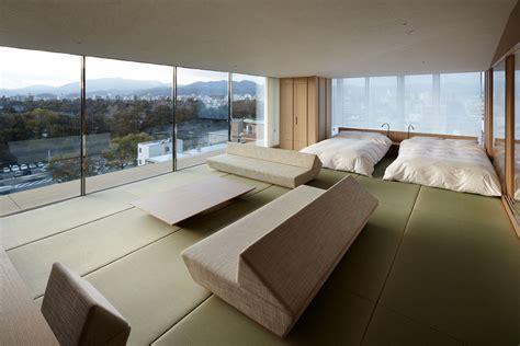 model room design kyoto kokusai hotel model room 京都国際ホテル 客室モデルルーム