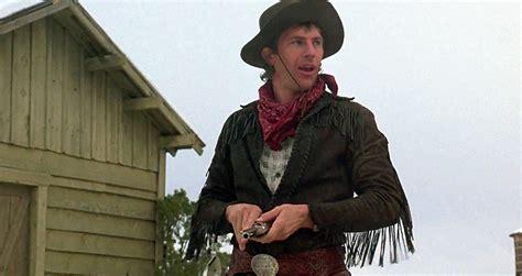 cowboy film comedy cso sounds stories 187 silverado to close out 2015 16