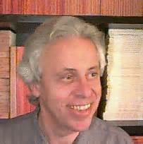 Yeshiva Mba Ranking by Professor Joelowen