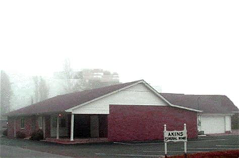 akins funeral home copperhill tn legacy