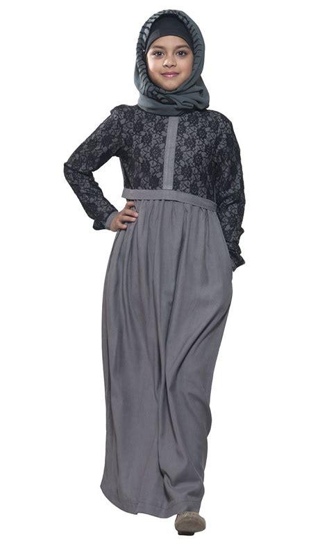 busana muslim hoodie 42 best styles images on fashion