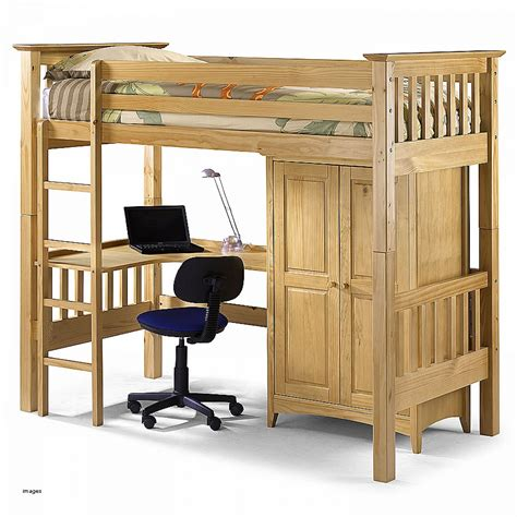 futon desk bunk bed bunk bed with futon and desk argos