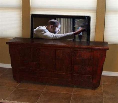 automate around your windows with tv lifts and more nexus 21 1000 images about tv retractable on pinterest a tv