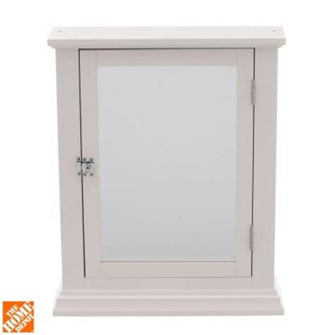 white wood medicine cabinet surface mount zenith early american wood medicine cabinet 22 in x 27 in