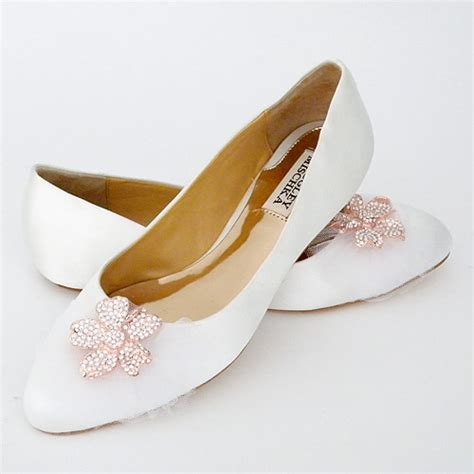 flat designer wedding shoes flat shoes for wedding will complete your wardrobe