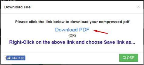 compress pdf pdfaid cara kompres file pdf cpns 300 kb dijamin berhasil saat