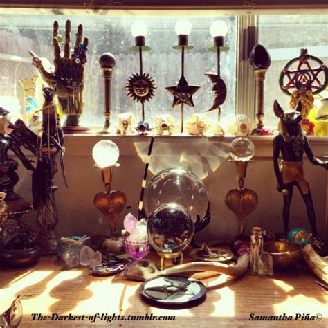 wiccan decor meditation room my dream wiccan home decor best 20 altars ideas on pinterest