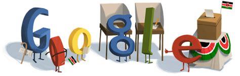 doodle 4 kenya vote tentang doodles 171 nazar b