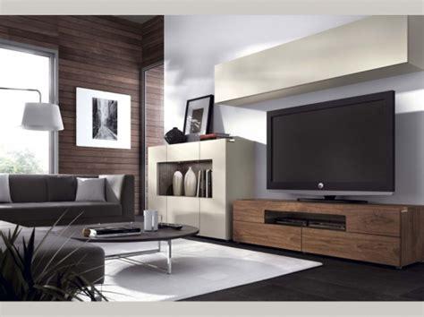 salones deco  natural salones comedores muebles modernos