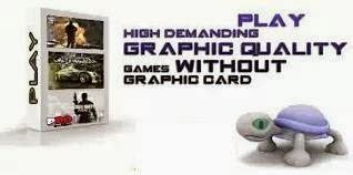 free download full version pc games without graphic card swiftshader 3 0 play hd games in slow speed pc free