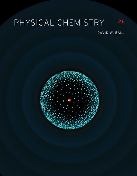 physical chemistry  cengage