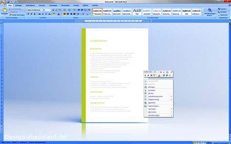 Word Vorlage Jede Seite Gleich Bewerbung Als Verk 228 Uferin F 252 R Word Und Open Office