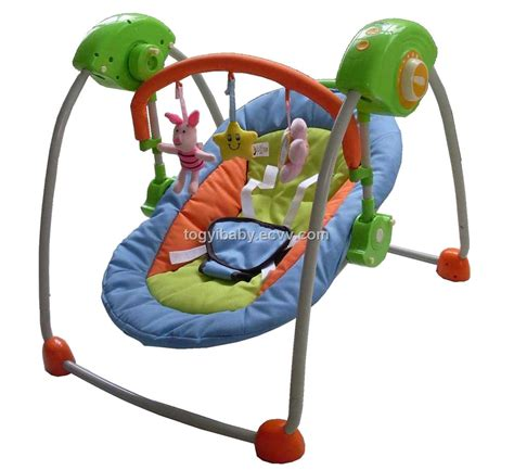 swing electric supply electric baby swing purchasing souring agent ecvv com