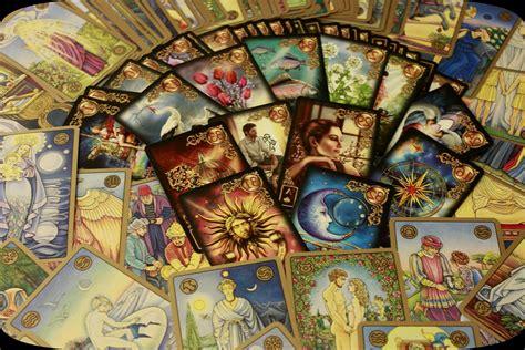 tarot divinatoire gratuit denis lapierre 2016 gratuit divitarotcom tarot divinatoire tirage de gratuit