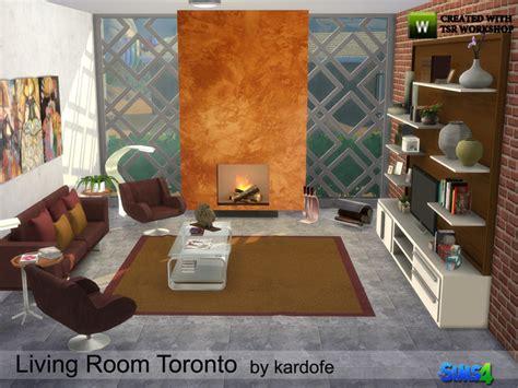 living room chairs toronto kardofe livingroom toronto