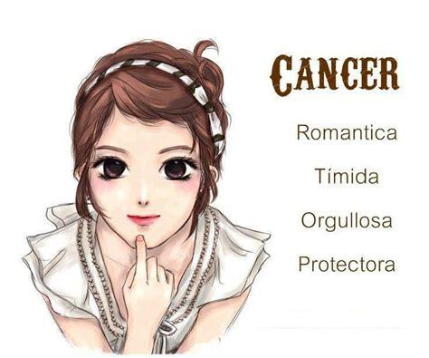 el significado de los nacidos en cancer m 225 s de 1000 ideas sobre signos de zodiaco c 225 ncer en