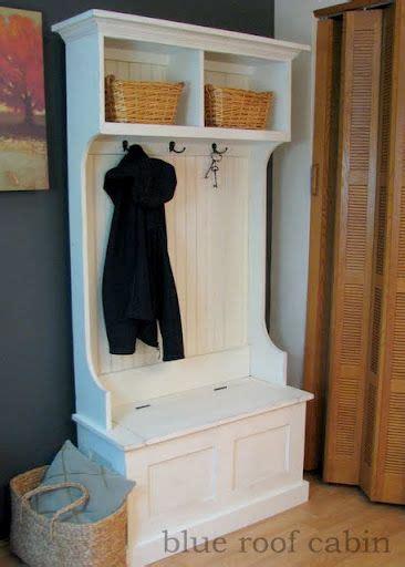 images  garagelaundry room entrance ideas